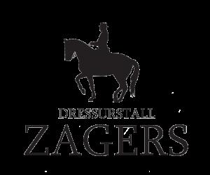 Dressurstall Zagers